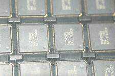 ANALOG DEVICE DVC549GGU-100 Original Integrated Circuit New Quantity-1