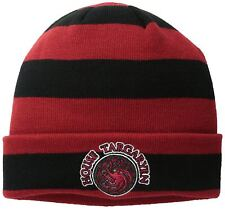 88dbc08b81112 Red Beanie Unisex Hats for sale