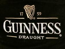 New listing Guinness Beer Party Top Hat Collectible