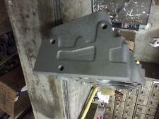 GMC CHEVY VORTEC 350 5.7 OHV 906 062 CYLINDER HEADS REBUILT