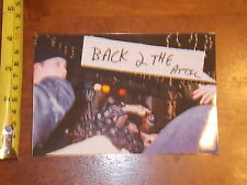 RARE OLD PHOTO INSANE CLOWN POSSE ICP TWIZTID BIG BALLAS XMAS CHRISTMAS PARTY #1