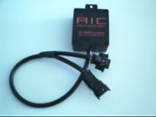 Audi A3 2.0 TDI 184  boitier additionnel powerbox tuning box chip power
