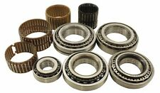 LAND ROVER DEFENDER 90, 110, LT77 GEARBOX BEARING KIT, SUFF H, BK0006BR