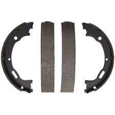 Rr Parking Brake Shoes PSS809 Perfect Stop