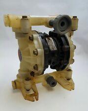 Graco husky 515 air pump D52911