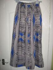Atmosphere Full Length Casual Regular Size Skirts for Women