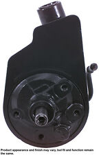 Cardone Industries 20-8748 Remanufactured Power Steering Pump With Reservoir