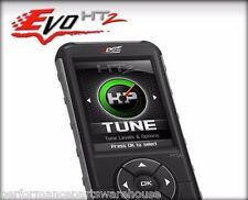 EDGE EVO HT2 TUNER 1999-15 FORD GAS & DIESEL TRUCKS