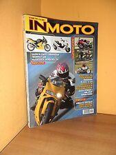 In Moto - n° 12 - Dicembre 1999 - Aprilia SL 1000 Falco/Benelli 491 RR - Rivista