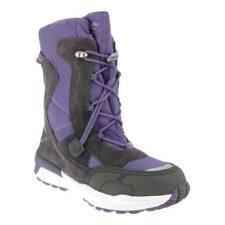 Gefütterte Größe 36 Schuhe für Jungen im Stiefel- & Boots-Stil