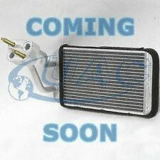 Universal Air Conditioner HT2002C Heater Core