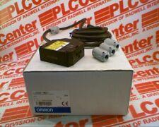 OMRON Z500-SW2T / Z500SW2T (RISCN1)