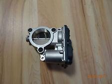 Mini Cooper - One F55 F56 Drosselklappe 1354 7618838 13547618838  B36A15A