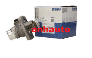 MAHLE Engine Coolant Thermostat  BMW E39 E38 E53 540i Land Rover Range Rover