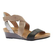 Naot Women's   Vixen Strappy Sandal