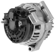 Alternator Power Select 13866N