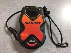 bca avalanche beacon transeiver tracker 2
