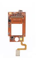 Pezzo Di Ricambio Flat Flex ~ Samsung (Sgh) E710