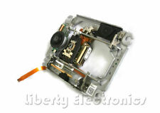 NEW OPTICAL LASER LENS MECHANISM for PS3 (1st GEN) 80GB Console