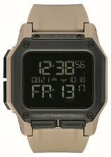 Nixon Regulus All Sand One Size