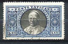 Vaticaan  31 gebruikt