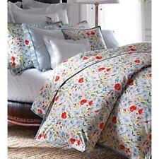 Ralph Lauren Georgica Gardens King Comforter