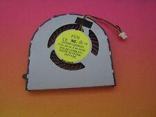 CPU Fan Dell Latitude E3330 3330 DFS491105MH0T 4PIN Lüfter