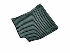 New Audi A4 All Weather Floor Mats set of 4 2009-2016