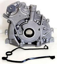 Peugeot 407 & 607 2.7 V6 HDi UHZ DT17 Oil Pump | 1001.G2 & 1001.E6