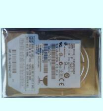 "Sony Vaio VGN CR11, S/W/R/L, 2,5"" Sata, 1TB, 1000GB Festplatte für"