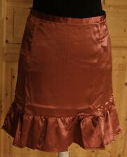 942ff696b06176 Jupes pour femme Taille 50 | Achetez sur eBay