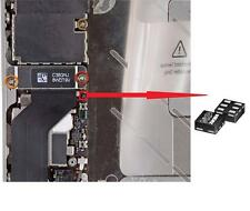 Iphone 4s Baseband Power IC U18_RF - No IMEI - FIX - Missing