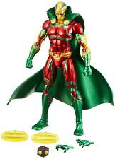 DC Icons Mister Miracle Earth 2 Action Figure Brand New BNIB