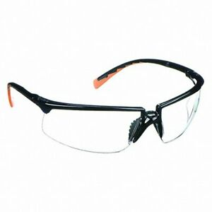 AO Safety Privo Safety Glasses 12261 Clear Anti-Fog Lens