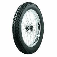 Coker Tire 73222 Firestone ANS Motorcycle Tire