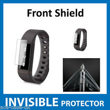 ACER Liquid salto SmartBand WATCH INVISIBILE Front Screen Protector Shield