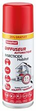 Beaphar Diffuseur Automatique Insecticide habitation 200 ml
