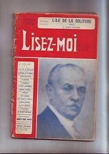lisez moi - mai 1937 - 361 -