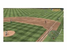 Sony Computer Entertainment Canada MLB The Show 17 Standard Edition (PS4)