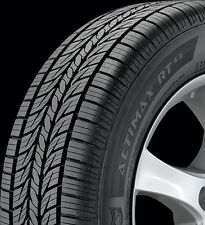 General AltiMAX RT43 (T-Speed Rated) 225/60-16  Tire (Set of 2)