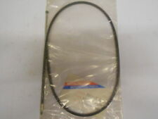 Throttle Cable Honda SS50 ZB2 MADE IN JAPAN 77-80
