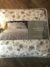 Barbara Barry Euphoria Queen Comforter Set