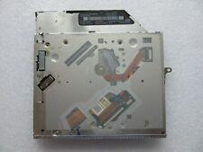 """Apple MacBook A1342 13"""" Super Multi DVD Rewriter 678-0598G GS23N DVDRW S23NA"""