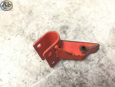 1980 CAN AM QUALIFIER 250 RIGHT SIDE FOOT PEG OEM