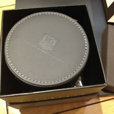 Gift Box & Bag Cards For Tag Heuer Watch NO RESERVE