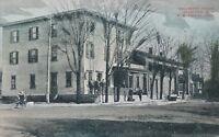 STAMFORD NY – Delaware House