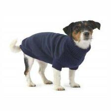 Hunde Pullover aus Fleece günstig kaufen | eBay