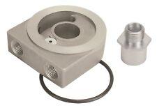 Thermostatic Engine Sandwich Adapter Kit - 3/4-16. Suit Ford 6+V8 Chrysler 6+V8
