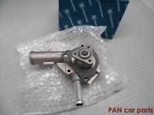 Ford Escort, Fiesta Wasserpumpe Kolbenschmidt 50005068, 4028977013270