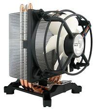 Arctic Freezer 7 Pro rev. 2 Heatsink and Fan Socket 1156 1155 1150 775 /AM3/AM2+